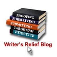 Writer's Relief, Peter K. Hixson Memorial Scholarship For Creative Writers