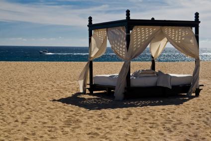 custom latex bed portland or