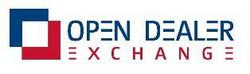Open Dealer Exchange