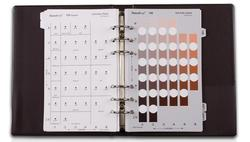 x rite nasdaqxrit improves study of environmental conditions with munsell soil color and rock color charts