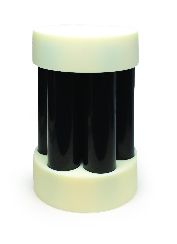 Sashco Sealants Introduces New Exact Color Sealant