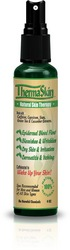 gI 0 thermaskinbottlewreflectionshadow ThermaSkin Offers Free Natural Pepper Remedy To Acne Sufferers