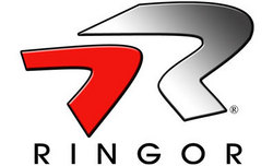Softball Company RINGOR