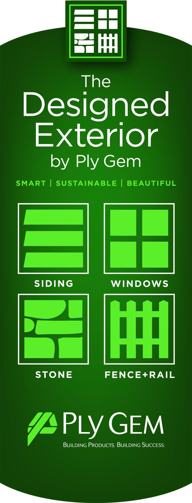 Ply Gem Patio Doors: Schumacher Homes Announces Winner Of The Great Green