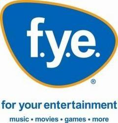 f.y.e. For Your Entertainment