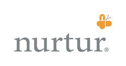 Nurtur Logo