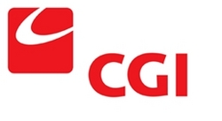 Global IT Services Company, CGI, Highlights 35th Year of Delivery Excellence and Continued Profitable Growth