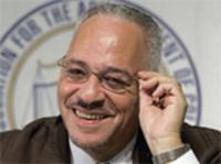 Dr. Jeremiah A. Wright, Jr.