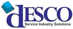 dESCO, ESC, Electronic Service Control, Service Management Software, HVAC Dispatching Software