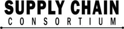 Supply Chain Consortium Logo