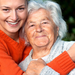 Nursing home lawyers protect the rights of nursing home abuse victims.
