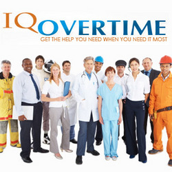 If you have been denied overtime pay, an overtime attorney from IQOvertime.com can help you recover unpaid wages.