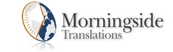 Morningside Translations, New York