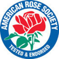 GreenCure Fungicide Tested & Endorsed by the American Rose Society
