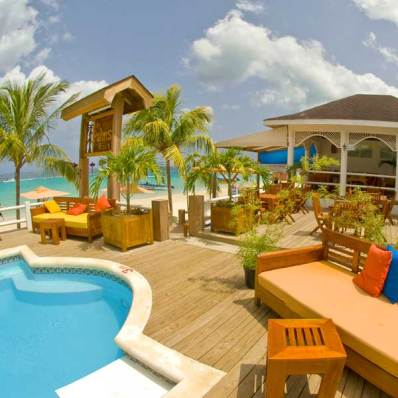 Vacation planning trends for jamaica s top leisure Jamaica vacation homes