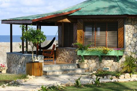 Vacation planning trends for jamaica s top leisure for Jamaica vacation homes