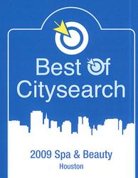 Best Houston Hair Salon