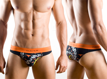 Mensuas Announces the Availability of Clever Underwear, PPU ...