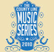 The County Line Restaurant to Kick-off its 2010 Free Live Music Series on March 10