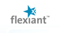 Flexiant provides provide cloud infrastructure software and services for hosting providers, data centre owners and telecommunications operators.