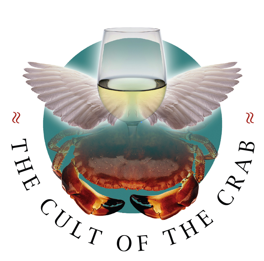 """""""The Cult Of The Crab"""" Returns To Waterfront Seafood Grill"""