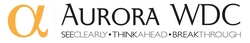 Aurora WDC offers clients of every kind global primary research, competitive and market analysis, monitoring and training services, software and systems consulting, counter-intelligence, integrated program development and a network of third-party solution partners to intelligence teams and their clients worldwide.