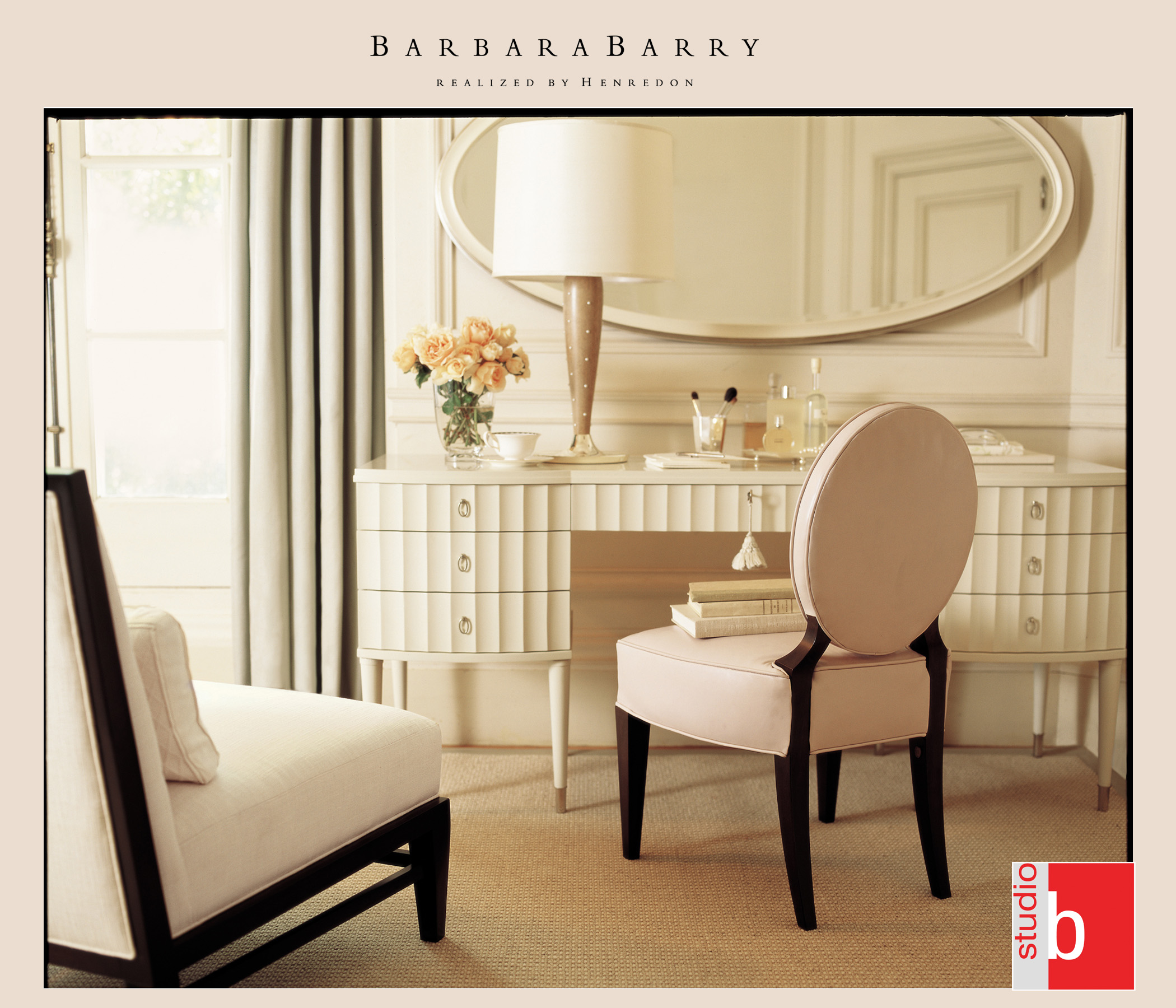 barbara barry on pinterest 27 pins. Black Bedroom Furniture Sets. Home Design Ideas