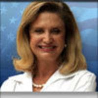 Congresswoman Carolyn B. Maloney (NY)
