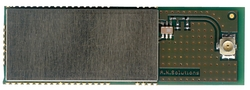 Palmchip Launches AcurX Platform with PALM80251 Microcontroller for the Smart Grid Home Area Network (HAN) Markets