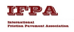 International-Friction-Pavement-Association-FAA
