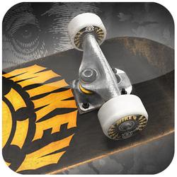 Mike V: Do or Die - Skateboarding