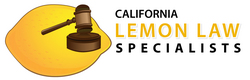 California Lemon Law Specialists - 1.888.ExLemon