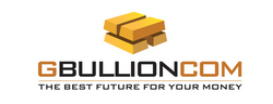 GBULLION allows you to buy/sell physical gold and make instant transfers