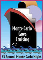Monte Carlo Night sponsored by Brayton Purcell