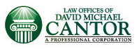 Law Office of David Michael Cantor