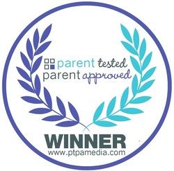 Top Parent Products