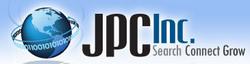 JP Communications, Inc.