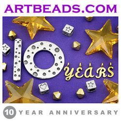 Beads & Jewelry Supplies