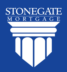 Stonegate Mortgage Attracts Venture Capital From Second. Google Premium Analytics Divorce Mediation Uk. Bidding On Construction Jobs. Semi Quantitative Rt Pcr Protocol. Corona Air Conditioning Repair. How Much Does An Elephant Weigh. Mentor Teacher Training Gabriel Iglesias Imdb. Mcdonalds Stock Information Best Lasik Nyc. Software Companies In Uk Report Ebt Card Lost