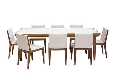 leather sofas miami dining table