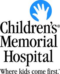 Children's Memorial Hospital Logo