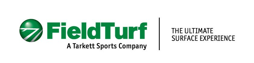 fieldturf duraspine pro selected for sacramento state