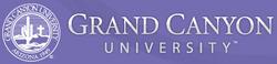 grand canyon university organizational values Grand canyon university st thomas university bs, organizational leadership bs individual values and development in areas of human understanding.