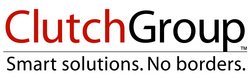 Clutch Group Launches Document Review