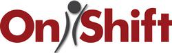 OnShift Logo