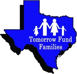 Tomorrow Fund Families
