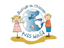 Kids World, Monte da Quinta - Quinta do Lago