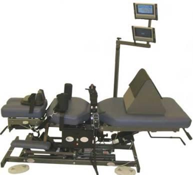best spinal decompression machine
