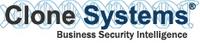 www.clone-systems.com
