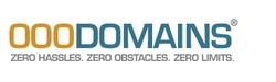 000Domains.com
